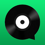 JOOX Music - Free Streaming icon