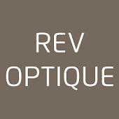 Free Rev' Optique APK for Windows 8