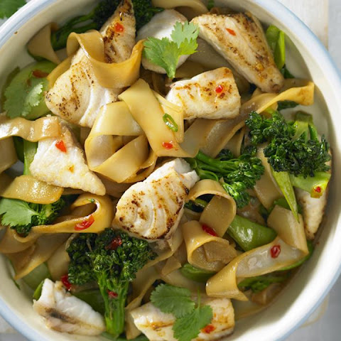 10 best stir fry fish fillet with vegetables recipes yummly for Fish and vegetable recipes