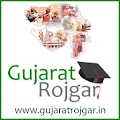 Gujarat Rojgar APK for Bluestacks