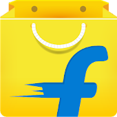 Download Flipkart Online Shopping App APK to PC