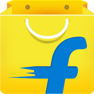 Free Download Flipkart Online Shopping APK for Samsung
