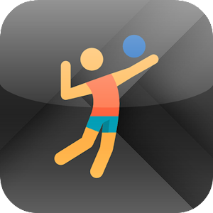 Pinecraft Volleyball For PC