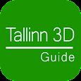 Таллин 3D ГИД