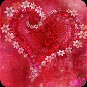 Love Screen Lock Real APK for Ubuntu