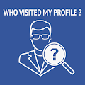 App Who checkes my profile daily?? APK for Kindle