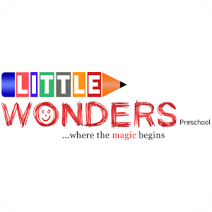 Download Little Wonders Gotri For PC Windows and Mac