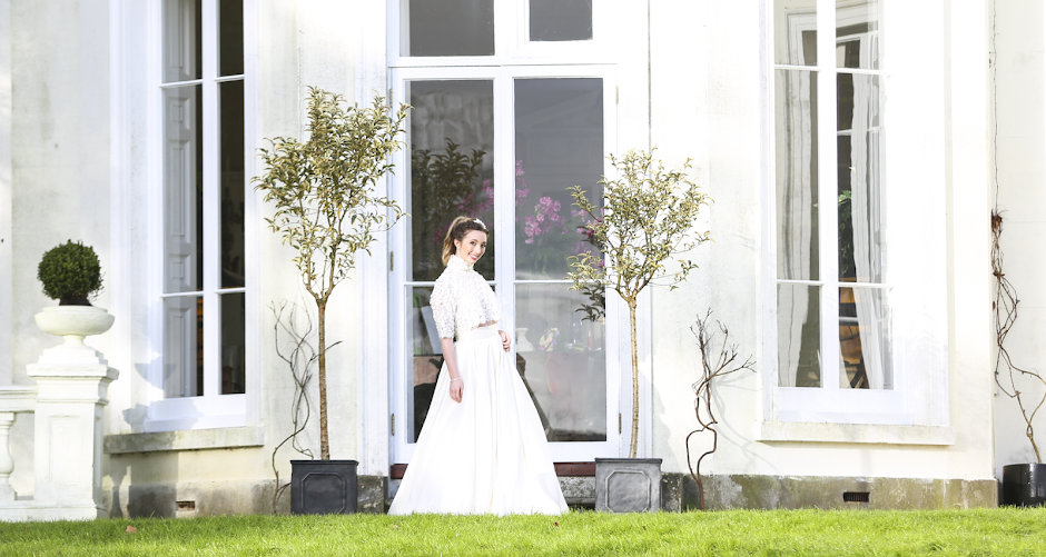 Wedding Venues Hampshire. Luxe Wedding Planner Hampshire.