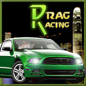 Download Most wanted drag racing APK for Android Kitkat