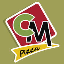 CM Pizza Chelmsford
