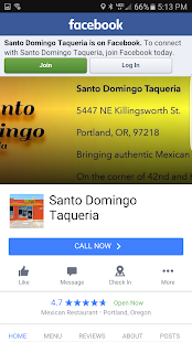 Santo Domingo - screenshot