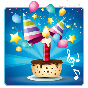 🎉 Top 100+ Happy Birthday Songs 🎉 Free