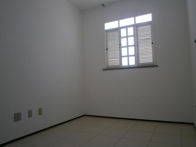 Duplex à Venda - Cidade 2000