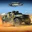 Metal Force: War Modern Tanks APK for Blackberry