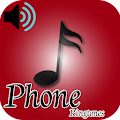 Phone Ringtones APK for Kindle Fire