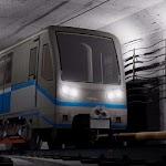 AG Subway Simulator Pro 0.8.5