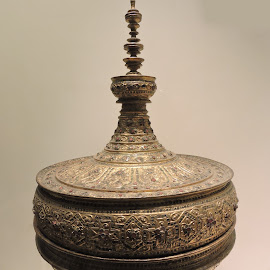 by Kambala Rajesh - Artistic Objects Antiques