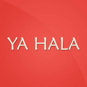 Yahala Restaurant for PC-Windows 7,8,10 and Mac