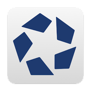 CoStar - Commercial Real Estate Information App