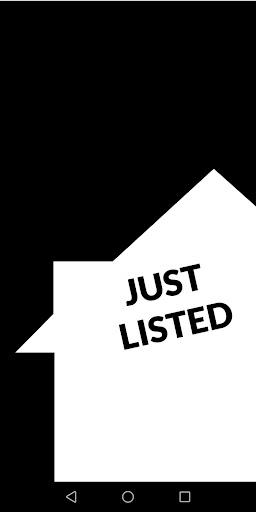 Just Listed Properties screenshot 7