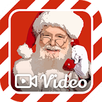 Video Call Santa Christmas For PC (Windows And Mac)