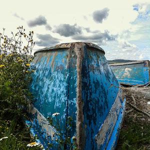 Blu boat (1 di 1).jpg