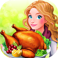 Cooking Games Story Chef Business Restaurant Food APK for Kindle Fire