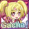 Anime Gacha! (Simulator & RPG)