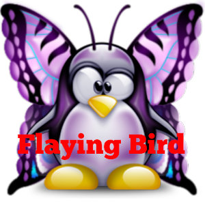 Download Download Bird flying High & Dead ! FREE GAME !! for PC on Windows and Mac for Windows Phone