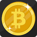 Free Free Bitcoin Miner - Earn BTC APK for Windows 8