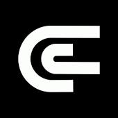 ClipClip APK for Lenovo