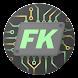 FK Kernel Manager - for all devices & Kernels image