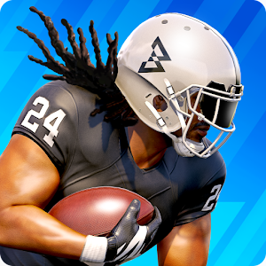 Marshawn Lynch Pro Football app for android