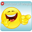 Kisah Humor.. file APK for Gaming PC/PS3/PS4 Smart TV