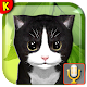 Talking Kittens virtual cat that speaks, take care APK