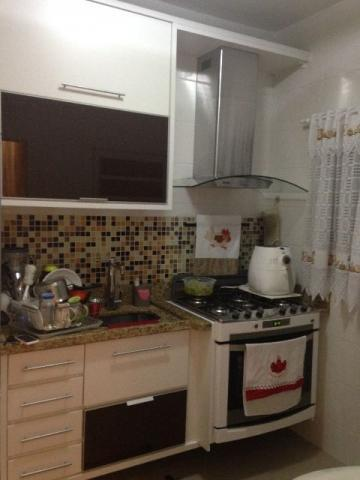 Sobrado à Venda - Vila Rio de Janeiro