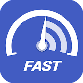 Speed Test-Check and improve upload/download speed