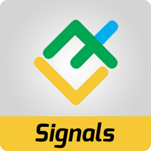 Forex - Signals and analysis (app)