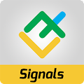 App Forex - Signals and analysis APK for Kindle
