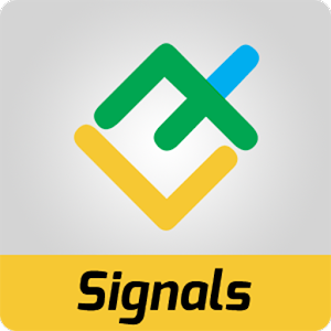 Forex - Signals and analysis for Android