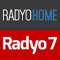 Radyo Home & Radyo 7 APK for Bluestacks
