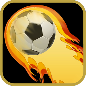 Football Clash: All Stars For PC (Windows & MAC)