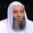محمد حسان 2017