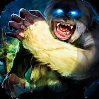 Bigfoot Monster Hunter pour PC (Windows / Mac)