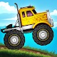 Monster Truck Kid Racing 2.45