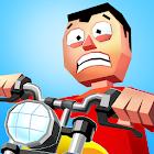 Faily Rider 4.1