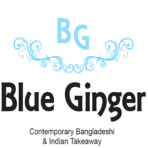 Download Blue Ginger For PC Windows and Mac