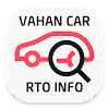 Car RTO Vehicle Information