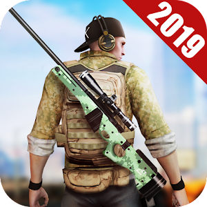Sniper Honor: Best 3D Shooting Game For PC (Windows & MAC)