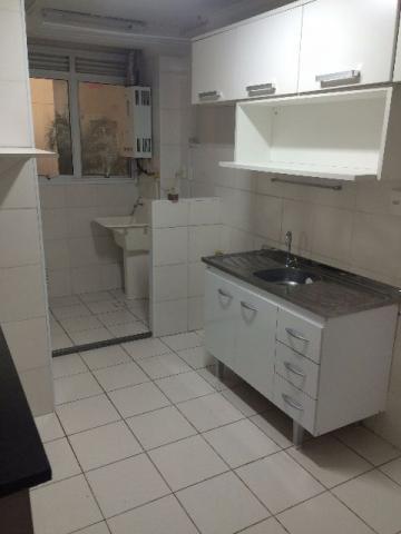 Imobiliária Compare - Apto 2 Dorm, Macedo (AP3737) - Foto 13